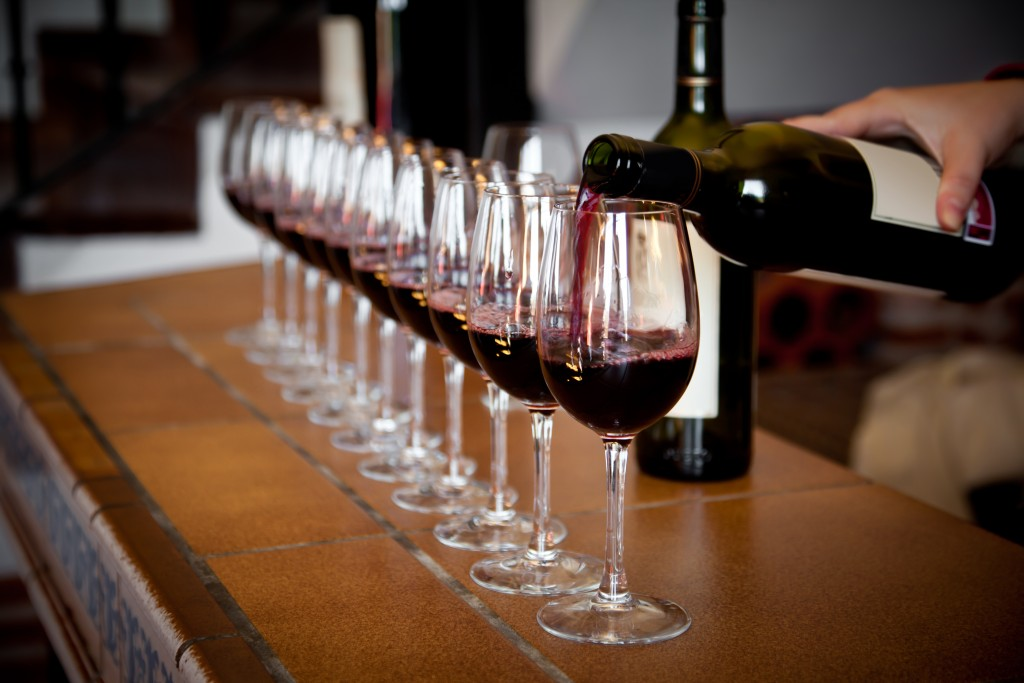 Top Reasons Why Wine Gifts Are the Best Choice